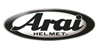 Arai sponsor of the Superbike-Coach Corp