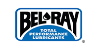 BelRay sponsor of the Superbike-coach corp