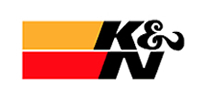K&N sponsor of the superbike-coach corp