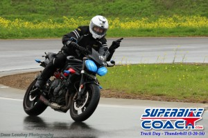 Superbike-coach.com_TrackDay_9