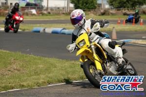 Superbike-coach_36