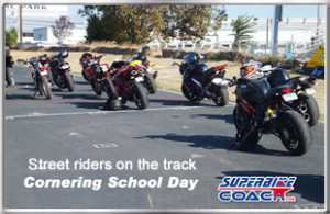 cornering-school-superbikecoach test