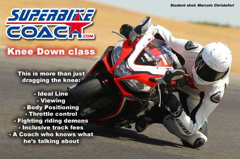 knee-down-pic
