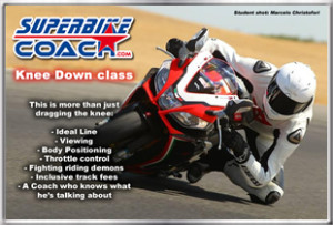 knee-down-superbikecoach