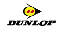 partner logo dunlop