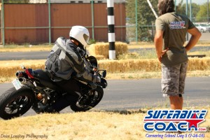 superbike-coach.com_23