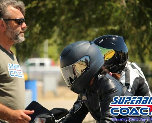 superbike-coach.com_56