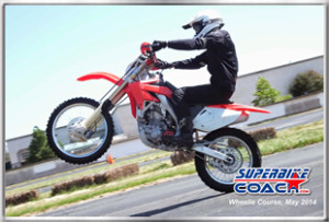wheelie school-superbikecoach