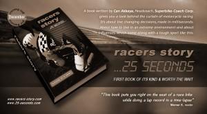 CanAkkayas_RacersStory_blackwhite