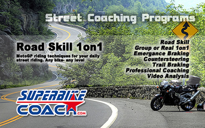 Superbike-Coach Road Skill 1on1 small