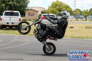 superbike-coach-com_3_299