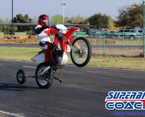 www-superbike-coach-com_23