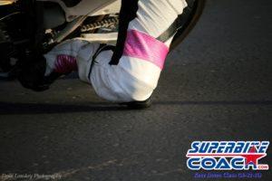 www-superbike-coach-com_47