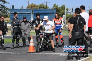 Superbike-Coach Wheelie Course, Oct 2014 (113)