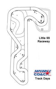 little-99-raceway-superbike-coach