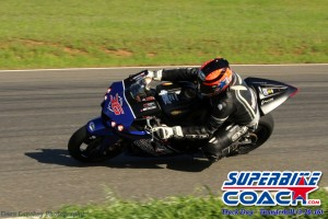 Superbike-coach.com_TrackDay_1