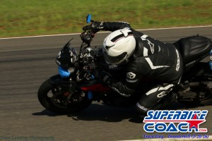 Superbike-coach.com_TrackDay_47