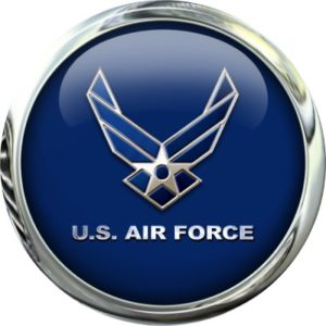superbike-coach-official-trainer-of-the-us-air-force