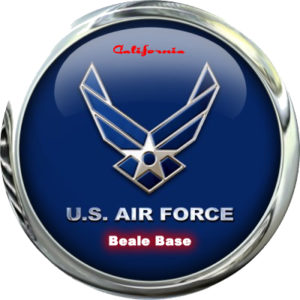 Superbike Coach and the Air Force