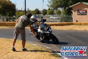 www-superbike-coach-com_15