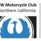 superbikecoach class for BMW NorCal
