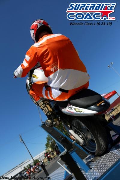 Student Testimonials – Superbike-Coach – A Motorcycle Riding School