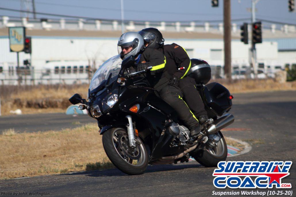 superbikecoach suspension workshop 2020 oct25 John Wolfington Feature Pics 4