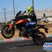 superbikecoach wheelieschool 2020 oct18 Feature Pics 26