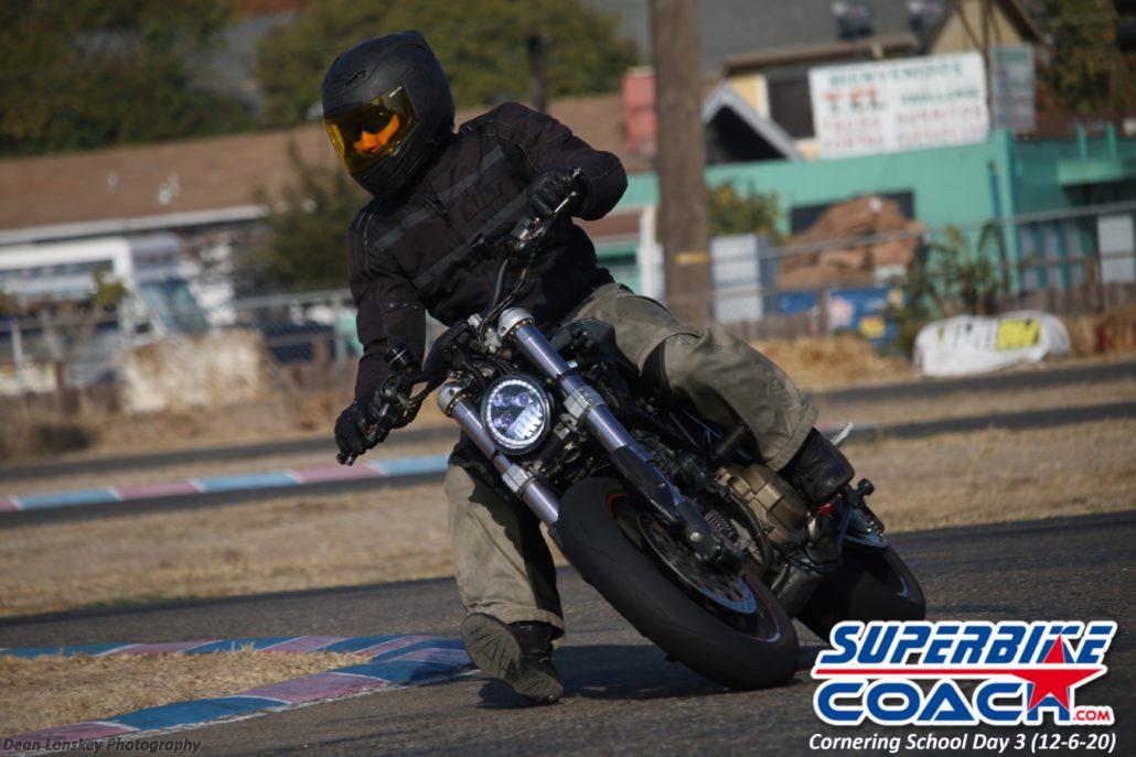 superbikecoach corneringschool 2020 december06 Feature Pics 10