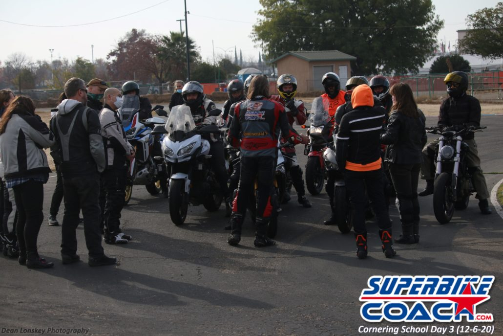 superbikecoach corneringschool 2020 december06 Feature Pics 16