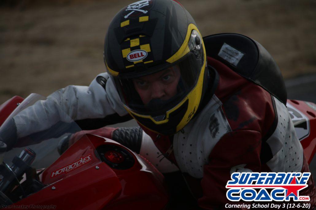 superbikecoach corneringschool 2020 december06 Feature Pics 17