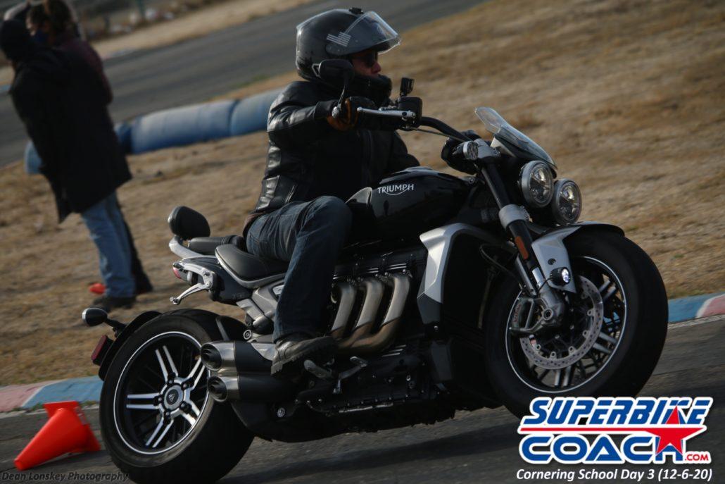 superbikecoach corneringschool 2020 december06 Feature Pics 18