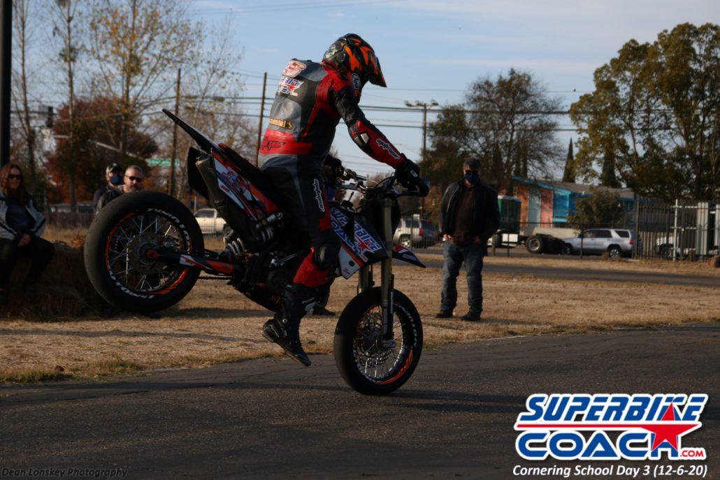 superbikecoach corneringschool 2020 december06 Feature Pics 28