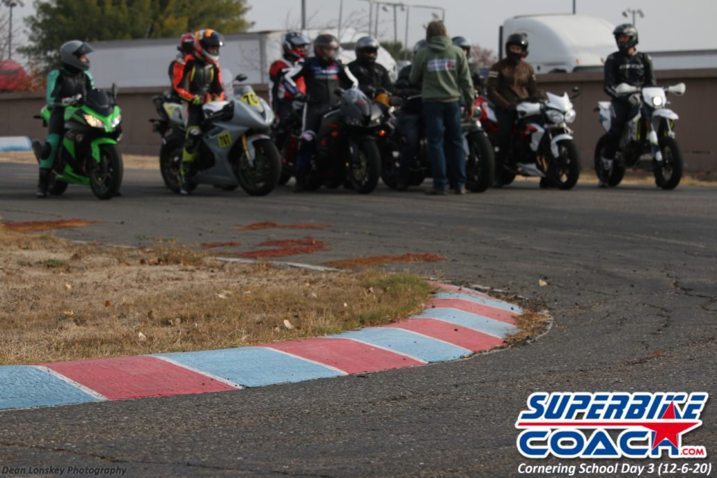 superbikecoach corneringschool 2020 december06 Feature Pics 33