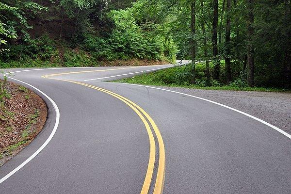 Road Skill 1on3: 2020 Dates